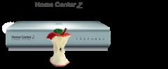 Fibaro HC2 Apple®