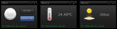 Screenshot Fibaro HC2 Module Firmware Update 06