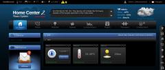 Screenshot Fibaro HC2 Module Firmware Update 08