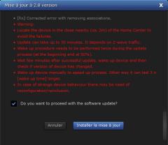 Screenshot Fibaro HC2 Module Firmware Update 05