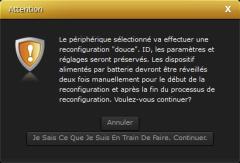 Screenshot Fibaro HC2 Module Firmware Update 22