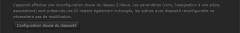 Screenshot Fibaro HC2 Module Firmware Update 21