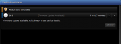 Screenshot Fibaro HC2 Module Firmware Update 03